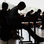 Madrid cede terrenos públicos a colegios concertados que caducan en el siglo XXII