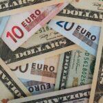 Jaque Mate del euro al dólar en Cuba