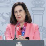 Defensa quiere subir hasta 40 euros el sueldo de los militares y las asociaciones piden más