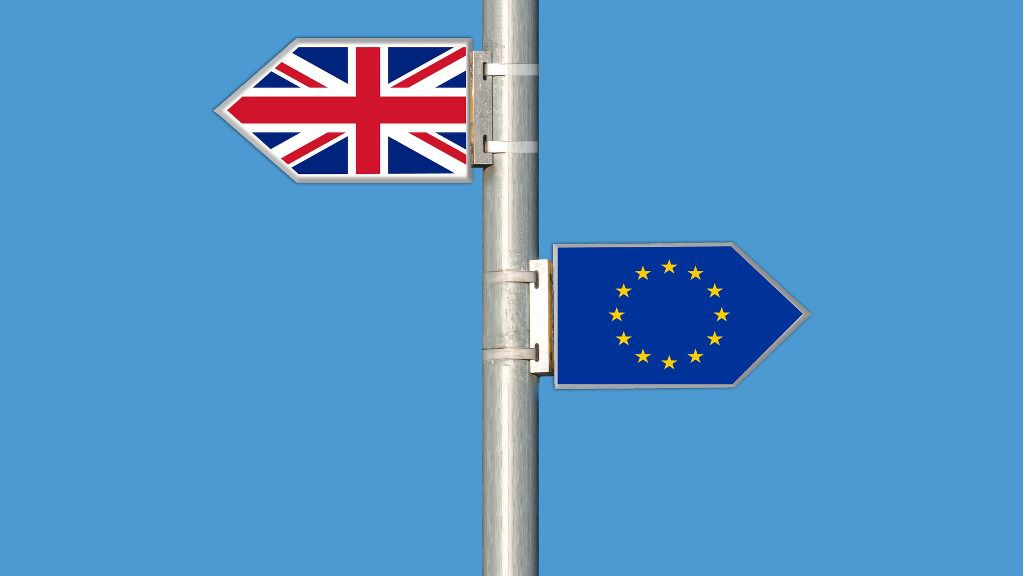 Brexit europa reino unido