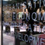 El martes atentos a… Las previsiones macro de la OCDE y del Banco de España