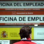 Uno de cada cuatro parados lleva más de dos años en el desempleo