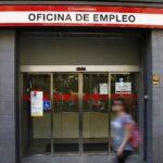 Casi la mitad de los parados en la Comunidad de Madrid no cobra prestación