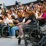 Llegar a fin de mes, una barrera más para las personas con discapacidad