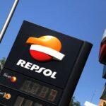Un petróleo en máximos de tres años da alas a Repsol en bolsa