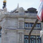 Vivir en Madrid y Barcelona es un 20% más caro que en el resto de ciudades españolas