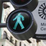Adiós a Madrid Central: la justicia da la razón a Almeida