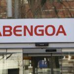 La Justicia desestima las medidas cautelares contra el rescate de Abengoa