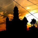 Electricidad Cuba