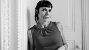 La investigadora Silvia Portugal lleva más de trece años dedicada al estudio de la malaria