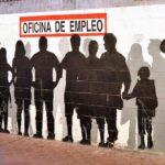 Bruselas insiste en que España tiene que reformar el mercado de trabajo