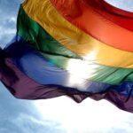 La Eurocámara exige que las parejas del mismo sexo sean reconocidas en toda la UE sin el voto del PP