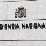 El juez del caso Tándem imputa a Brufau y Fainé por los espionajes a Del Rivero