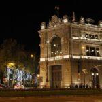 El Banco de España propone recortar las indemnizaciones por despido vía mochila austriaca