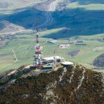 Cellnex sigue sin levantar cabeza en el Ibex: los analistas lo ven en 35 euros