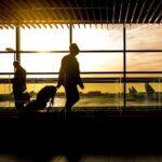 Así avanza la lenta recuperación del tráfico aéreo en España y Europa