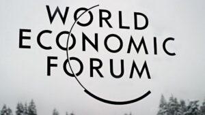 The World Economic Forum