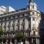 La CNMC abre expediente contra Sabadell, Santander, Caixabank y Bankia por las líneas de avales ICO Covid