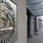 El martes atentos a… Las previsiones del FMI y las cuentas de Endesa, ACS y Enagás