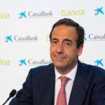 """CaixaBank cubre con """"sobredemanda"""" el cupo de las salidas contempladas en el ERE"""