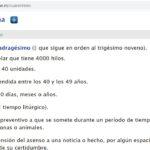 El Diccionario de la Lengua Española supera las 1.000 millones de consultas en un año por primera vez