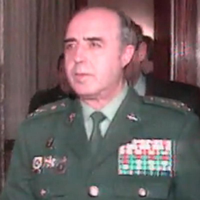 Enrique Rodríguez Galindo