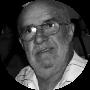 Aurelio Pedroso
