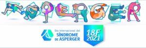 Día Internacional del Síndrome de Asperger - AUTISMO ESPAÑA