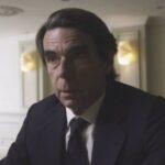 """Aznar pide que los """"errores lamentables"""" del Rey Juan Carlos no """"empañen"""" su legado institucional"""
