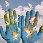¿Se pude poner precio a la paz? Un estudio asegura que sí