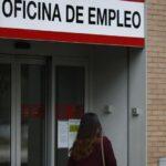 El Corte Inglés, BBVA, Coca Cola… Un aluvión de ERE augura un año muy difícil para el empleo