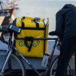 Glovo cancelará su servicio durante la manifestación de 'riders'