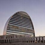 CGT pide a BBVA que venda el campus de La Moraleja antes que despedir a 3.500 trabajadores