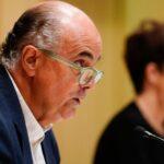 Madrid mantiene las restricciones y afea a Sanidad que busque ahora medidas consensuadas
