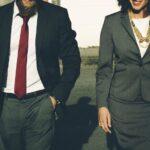 El 25% de los hombres españoles considera que los estudios sobre la brecha salarial son falsos