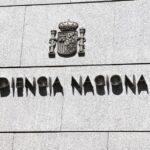 La Policía detecta sobrecostes en contratos adjudicados por el Gobierno de Aznar