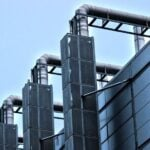 El viernes atentos a… La producción industrial y las cuentas de IAG y Cellnex