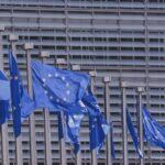 Así financiará Bruselas el Plan de Recuperación (si el Constitucional alemán lo permite)