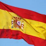 Nuevos españoles: la cifra de extranjeros que obtienen la nacionalidad, en máximos desde 2016