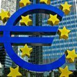 La inflación amenaza con convertirse en una nueva preocupación para el BCE