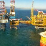 Compromís y ERC promueven en el Congreso una investigación por el fallido proyecto de gas Castor