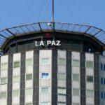La saturación en las urgencias hospitalarias se extiende en Madrid en la quinta ola