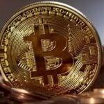 El bitcoin se aleja de máximos tras el veto de Turquía a las criptomonedas