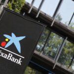 ERE de CaixaBank: las propuestas de indemnizaciones de dirección y sindicatos