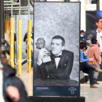 Lista completa de ganadores de la 35 edición de los Premios Goya