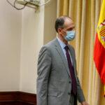 El investigador de la Gürtel relata las maniobras del PP para dejar a Rajoy fuera