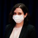Nueva semana caliente en la sanidad madrileña: huelga de médicos y vuelve la Marea Blanca