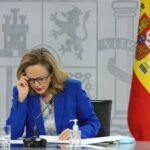 El Gobierno acuerda un calendario de reformas con Bruselas a cambio de los fondos europeos