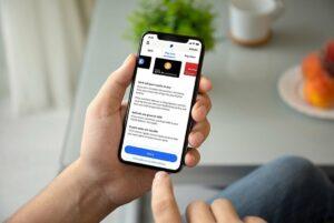 PayPal lanza 'Checkout with Crypto', una nueva solución que permite a sus usuarios pagar con criptomonedas en establecimientos