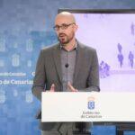 Secretario de Estado respalda a Iglesias: Su vicepresidencia indicaba a la UME sobre las residencias a desinfectar